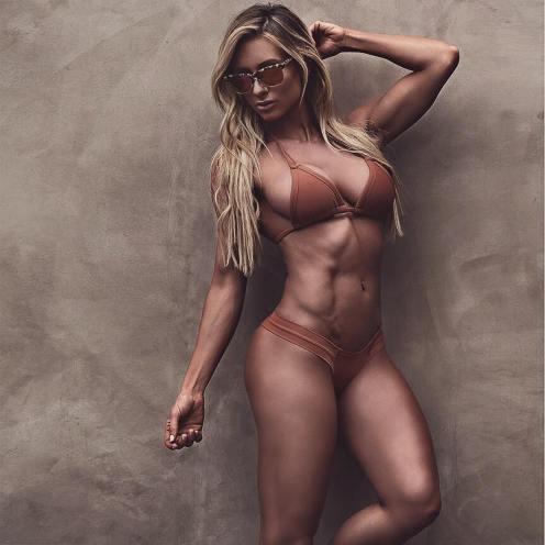 PaigeHathaway13