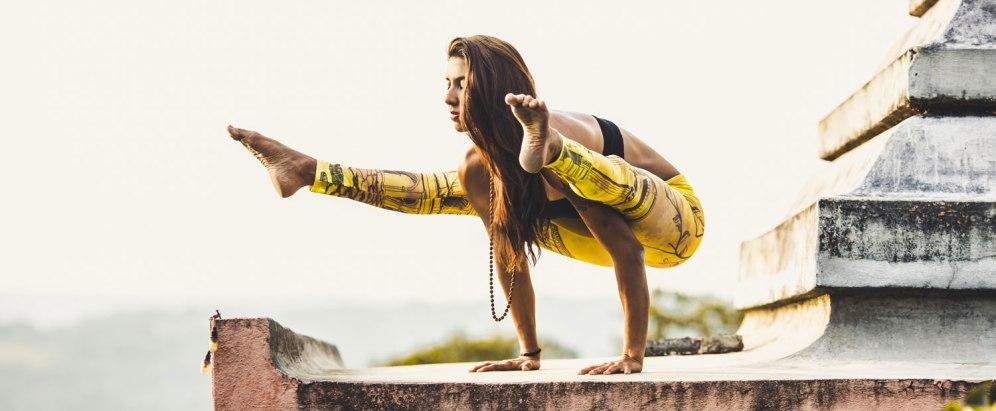 relegs-leggings-yoga-reyoga_2